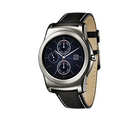 orologio-smatwatch-lg-g-watch-urbane
