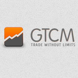 Gtcm forex trading